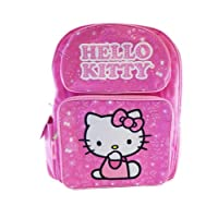 Sanrio Hello Kitty Backpack - Child Size