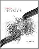 Principles & Practice of Physics Plus MasteringPhysics with eText -- Access Card Package