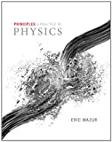 img - for Principles & Practice of Physics Volume 1 (Chs. 1-21) book / textbook / text book