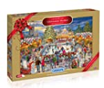 Gibsons Limited Edition 2014 Christma...