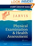 Student Laboratory Manual for Physica...