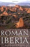 Roman Iberia: Economy, Society and Culture