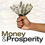 Money and Prosperity | Randy Charach