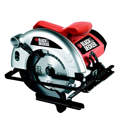 Black-Decker-CD601-Handkreissge-1100W-55mm