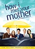 How I Met Your Mother: The Complete Eighth Season (Sous-titres français)