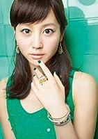 堀北真希 2013カレンダー