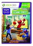 Kinect Sesame Street TV - Xbox 360