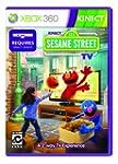Sesame Street - Kinect - Xbox 360 Sta...