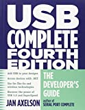 img - for USB Complete Fourth Edition : The Developer's Guide (Complete Guides series) book / textbook / text book