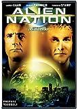 Alien Nation (Futur immediat) (Bilingual)