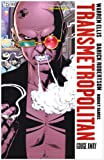 Transmetropolitan Vol. 6: Gouge Away (New Edition) (Transmetropolitan - Revised)