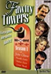 Fawlty Towers - Season 1, Episoden 01-06