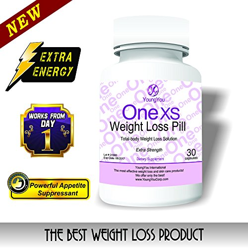 Probiotic weight loss supplement photo 9