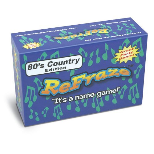 talicor-re-fraze-80s-country-edition-by-talicor