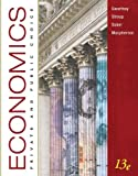 img - for Economics: Private and Public Choice book / textbook / text book