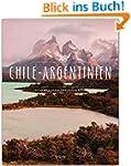 CHILE - ARGENTINIEN - Ein Premium***-...