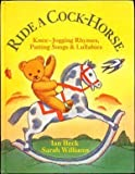 img - for Ride a Cock-Horse book / textbook / text book