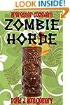 Professor Cocktail's Zombie Horde: Re...