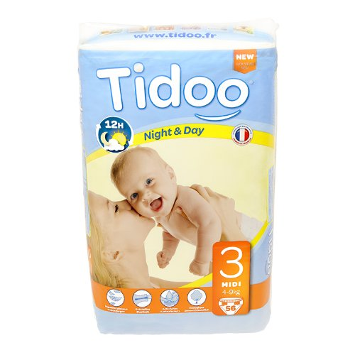 tidoo-56-couches-taille-3-midi-4-9kg