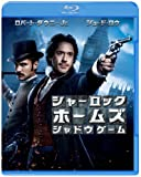 V[bNEz[Y VhE Q[ Blu-ray &amp; DVDZbg(Y)