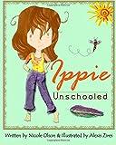 Ippie Unschooled