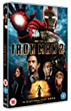 Image of Iron Man 2