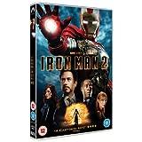 Iron Man 2 [DVD]by Robert Downey Jr.