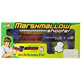 Marshmallow Shooter ~ Marshmallow Fun