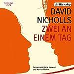 Zwei an einem Tag | David Nicholls