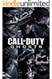 The NEW (2015) Complete Guide to: Call of Duty Ghosts Game Cheats AND Guide Tips & Tricks, Strategy, Walkthrough, Secrets, Download the game, Codes, Gameplay and MORE!