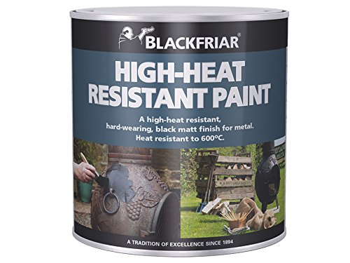 blackfriar-bkfhrb250-250-ml-heat-resistant-paint-black