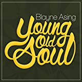 Young, Old Soul