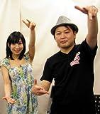AKB48片山陽加出演 「純情通り3丁目2525番地」 【DVD】
