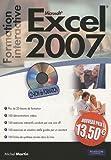 echange, troc Michel Martin - Excel 2007 nouveau prix