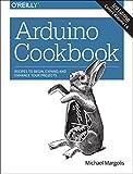 Arduino Cookbook 3e