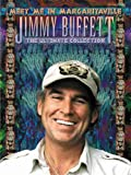 Meet Me in Margaritaville: The Ultimate Collection (0757914713) by Buffett, Jimmy