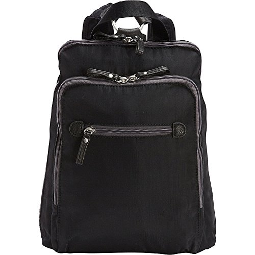 osgoode-marley-backpack-black
