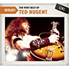 Setlist:the Very Best of Ted N