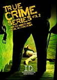 True Crime Series 2: Twisted Minds & Fatal Attract [Import]