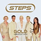 Steps Gold - Greatest Hits