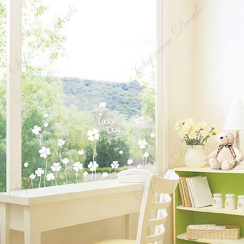 custom-popdecals-lucky-jours-joli-arbre-stickers-muraux-pour-chambre-denfant-peint-style-princess-bo