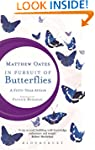 In Pursuit of Butterflies: A Fifty-ye...