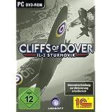 "IL-2 Sturmovik: Cliffs of Dovervon ""Ubisoft"""