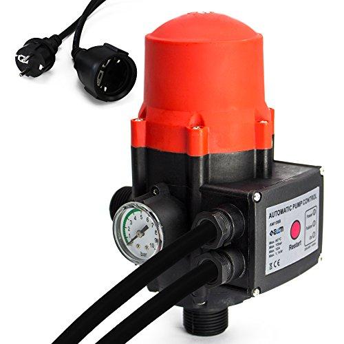 awm-pumpen-druckschalter-automatische-pumpensteuerung-verkabelt-trockenlaufschutz-ruckschlagventil-m
