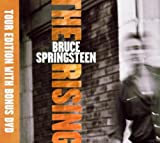 Bruce Springsteen The Rising [Tour Edition] [Bonus DVD]