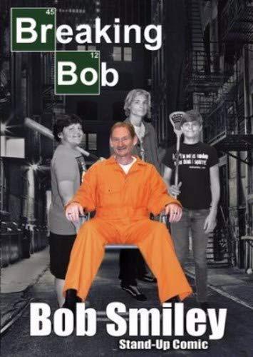 DVD : Breaking Bob