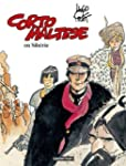 Corto Maltese en couleur, Tome 6 : En...