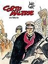 Corto Maltese en couleur, Tome 6 : En Sib�rie par Pratt
