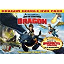 How to Train Your Dragon (Double DVD Pack)