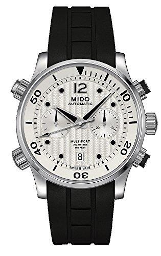 Mido M005,914.17,030.00-Reloj hombre